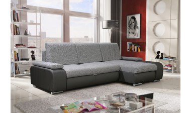 corner-sofa-beds - Latte - 3