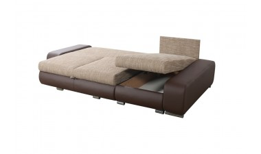 corner-sofa-beds - Latte - 4