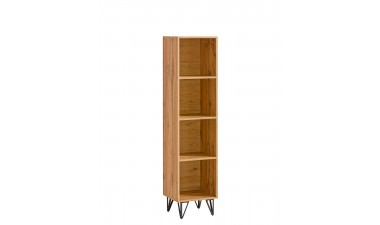 kids-and-teens-wall-units - Lotter IV - 6