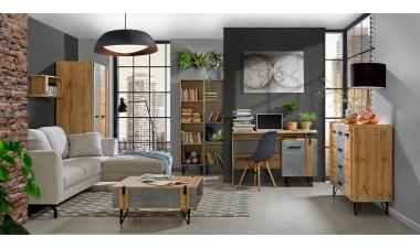 furniture-shop - Lotter V - 1