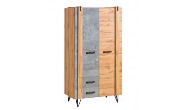 furniture-shop - Lotter V - 2