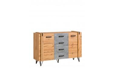 furniture-shop - Lotter V - 3
