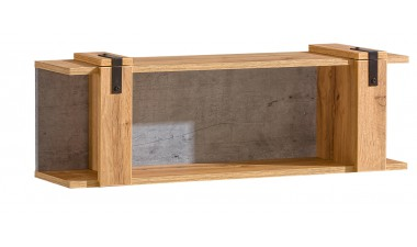 furniture-shop - Lotter V - 4