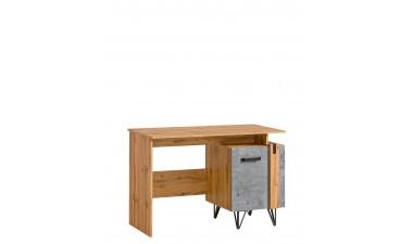 furniture-shop - Lotter V - 5