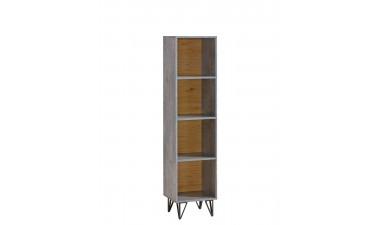 furniture-shop - Lotter V - 7