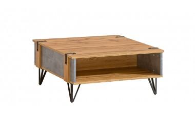 furniture-shop - Lotter V - 8