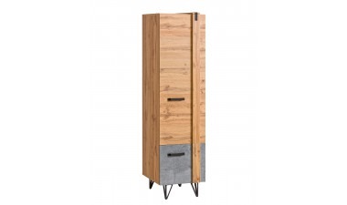 kids-and-teens-wall-units - Lotter VII - 2