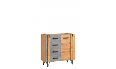 kids-and-teens-wall-units - Lotter VII - 4