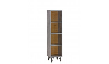 kids-and-teens-wall-units - Lotter VII - 7