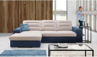 corner-sofa-beds - Frank - 1
