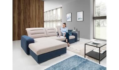 corner-sofa-beds - Frank - 2