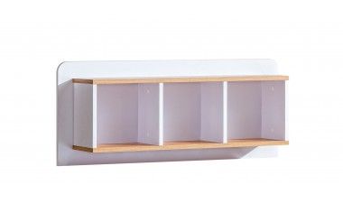 kids-and-teens-wall-units - Loren III - 5