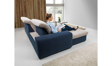 corner-sofa-beds - Frank - 3
