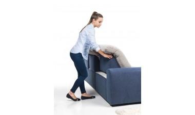 corner-sofa-beds - Frank - 4