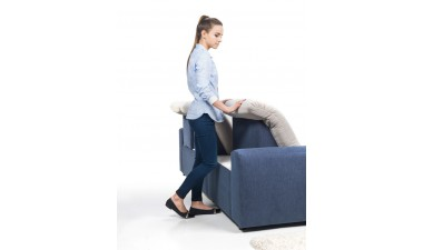 corner-sofa-beds - Frank - 5