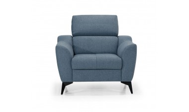 chairs-and-armchairs - Pescara Armchair - 1