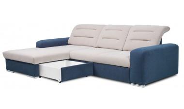 corner-sofa-beds - Frank - 7