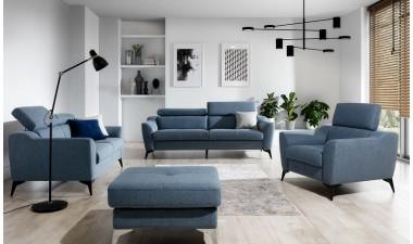 upholstered-furniture - Pescara 3 - 1