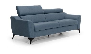 upholstered-furniture - Pescara 3 - 2