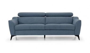 upholstered-furniture - Pescara 3 - 3