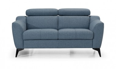 upholstered-furniture - Pescara 2 - 2