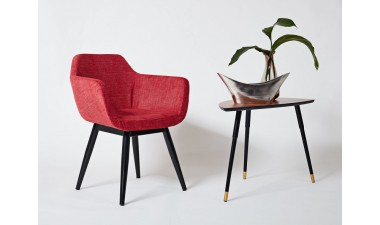 krzesla-i-fotele - Colle Krzeslo - 1