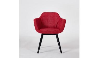 krzesla-i-fotele - Colle Krzeslo - 2