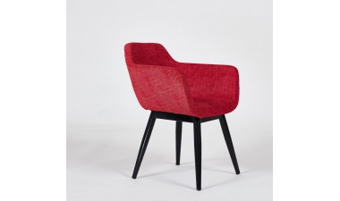 chairs-and-armchairs - Colle Chair - 3