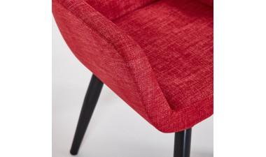 krzesla-i-fotele - Colle Krzeslo - 5