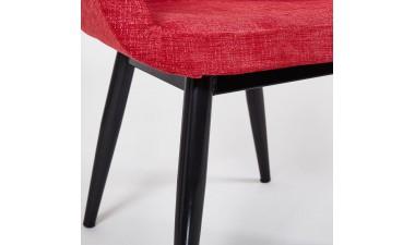krzesla-i-fotele - Colle Krzeslo - 6