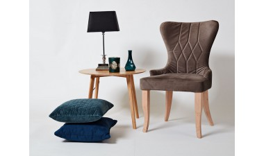 chairs-and-armchairs - Cosmo Chair - 1
