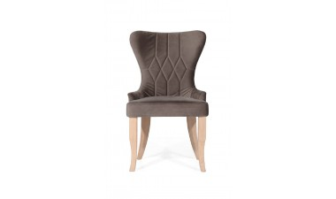 chairs-and-armchairs - Cosmo Chair - 2