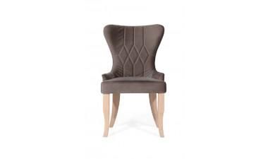krzesla-i-fotele - Cosmo Krzeslo - 2