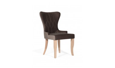 chairs-and-armchairs - Cosmo Chair - 3