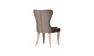 chairs-and-armchairs - Cosmo Chair - 4