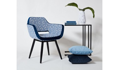 chairs-and-armchairs - Loco Chair - 1
