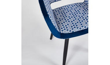 chairs-and-armchairs - Loco Chair - 2