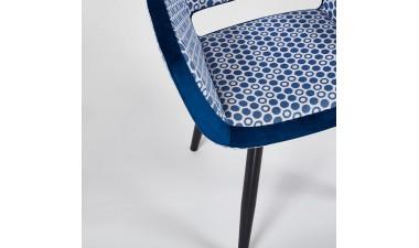 krzesla-i-fotele - Loco Krzeslo - 2