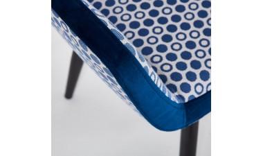 krzesla-i-fotele - Loco Krzeslo - 3