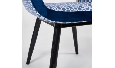 krzesla-i-fotele - Loco Krzeslo - 4