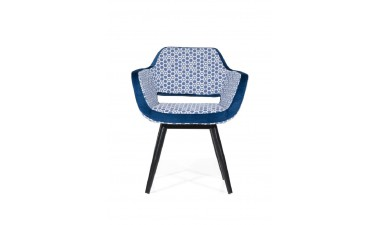 chairs-and-armchairs - Loco Chair - 5