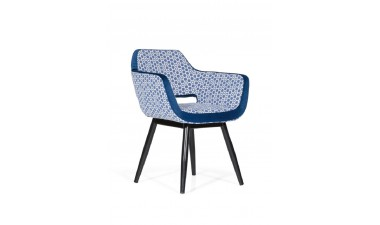 chairs-and-armchairs - Loco Chair - 6