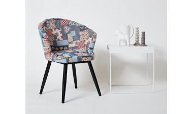 krzesla-i-fotele - Pappi Krzeslo - 1