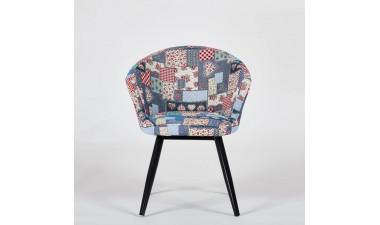 krzesla-i-fotele - Pappi Krzeslo - 2