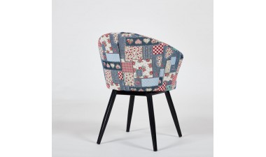 chairs-and-armchairs - Pappi Chair - 4
