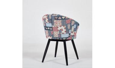 krzesla-i-fotele - Pappi Krzeslo - 4