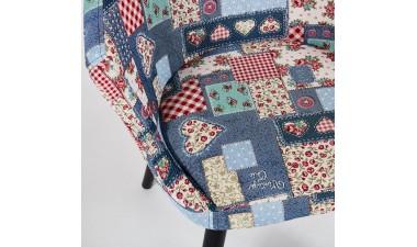 krzesla-i-fotele - Pappi Krzeslo - 6