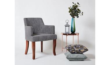 chairs-and-armchairs - Orto Chair - 1