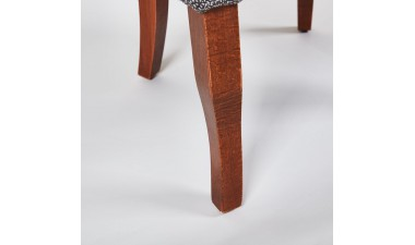 chairs-and-armchairs - Orto Chair - 3