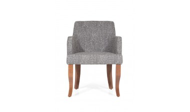 chairs-and-armchairs - Orto Chair - 4